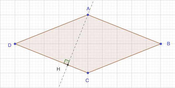 OGE-mat-9-klass-2019-14var-10-variant-11