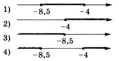 OGE-mat-9-klass-2019-14var-11-variant-05
