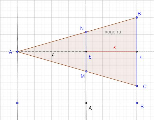 OGE-mat-9-klass-2019-14var-11-variant-07