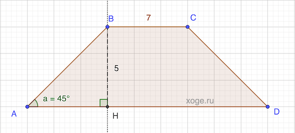 OGE-mat-9-klass-2019-14var-11-variant-12