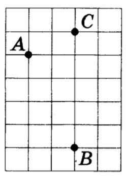 OGE-mat-9-klass-2019-14var-11-variant-13