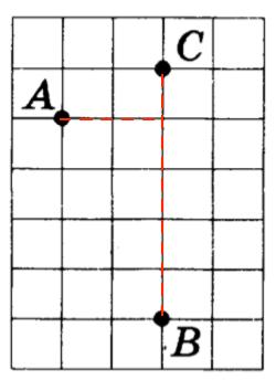 OGE-mat-9-klass-2019-14var-11-variant-14