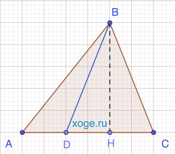 OGE-mat-9-klass-2019-14var-2-variant-07