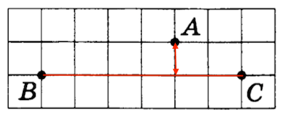 OGE-mat-9-klass-2019-14var-3-variant-07
