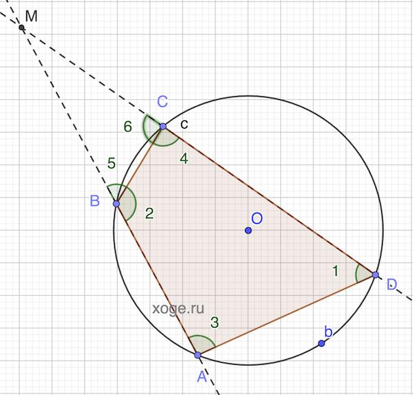 OGE-mat-9-klass-2019-14var-3-variant-09