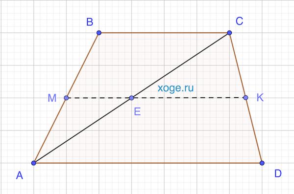 OGE-mat-9-klass-2019-14var-5-variant-10