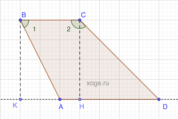 OGE-mat-9-klass-2019-14var-6-variant-13