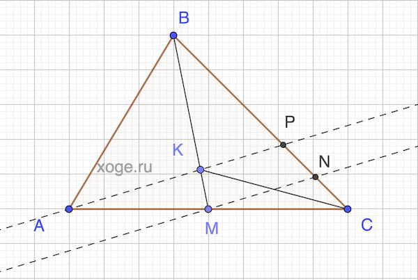 OGE-mat-9-klass-2019-14var-6-variant-14