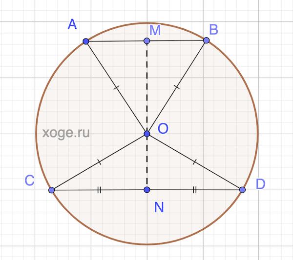 OGE-mat-9-klass-2019-14var-8-variant-13