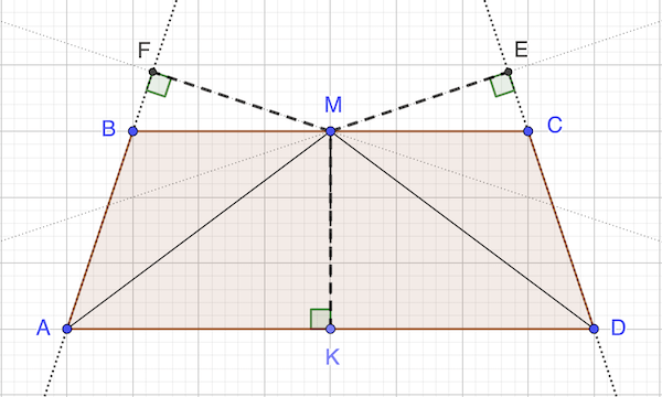 OGE-mat-9-klass-2019-14var-8-variant-14