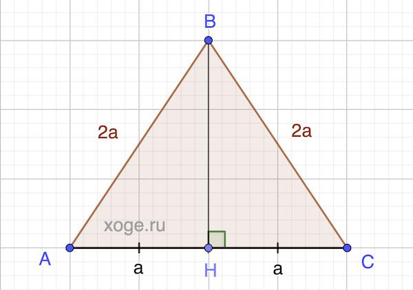 OGE-mat-9-klass-2019-14var-9-variant-07