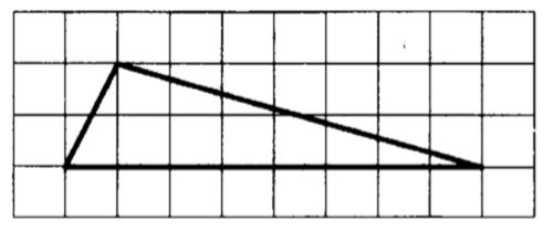 OGE-mat-9-klass-2019-14var-9-variant-11