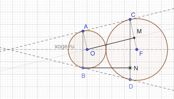 OGE-mat-9-klass-2019-14var-9-variant-13