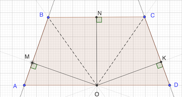 OGE-mat-9-klass-2019-14var-9-variant-14