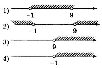OGE-mat-9-klass-2019-14var-13-variant-05