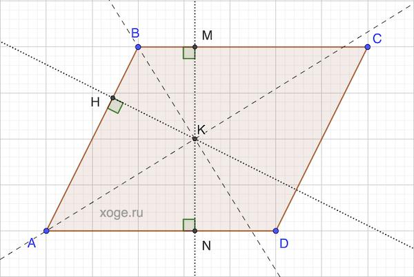 OGE-mat-9-klass-2019-14var-13-variant-14