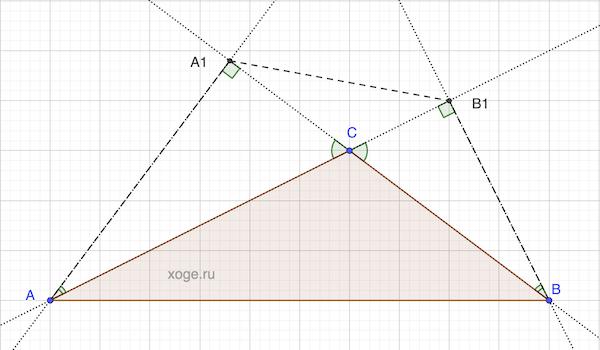 OGE-mat-9-klass-2019-14var-14-variant-08