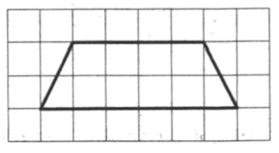 OGE-mat-9-klass-2019-38var-10-variant-06