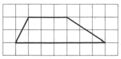OGE-mat-9-klass-2019-38var-9-variant-10