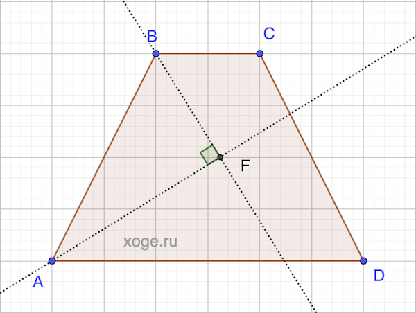OGE-mat-9-klass-2019-38var-9-variant-12