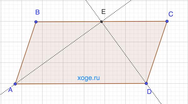 OGE-mat-9-klass-2019-38var-9-variant-13